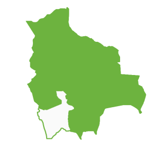 mapa potosi