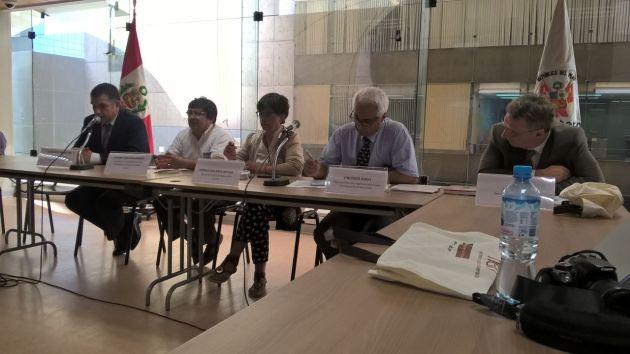 reunion-de-representantes-en-lima